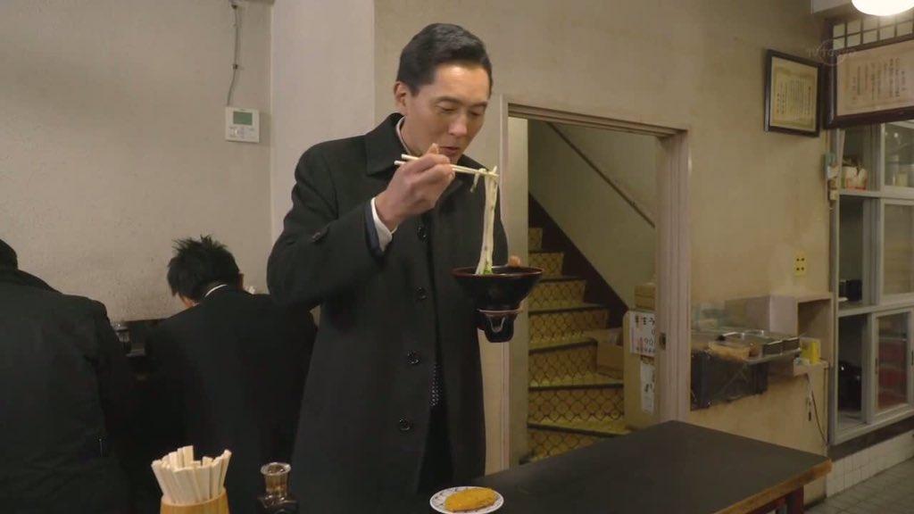 松下製麺所02