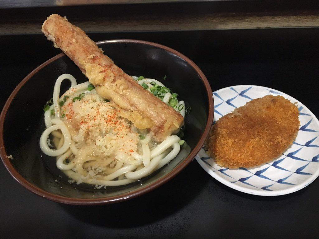 松下製麺所04