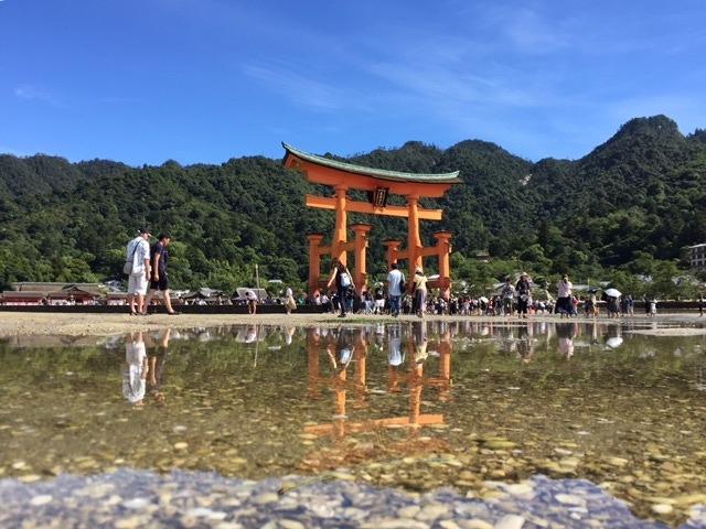 300824厳島神社