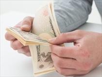 高額バイト【治験】は日帰り1万円用のバナー画像