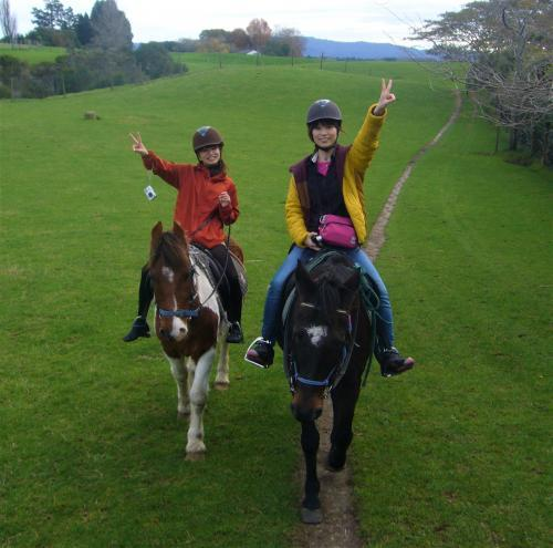 horse_ride_yk_convert_20180403185225.jpg