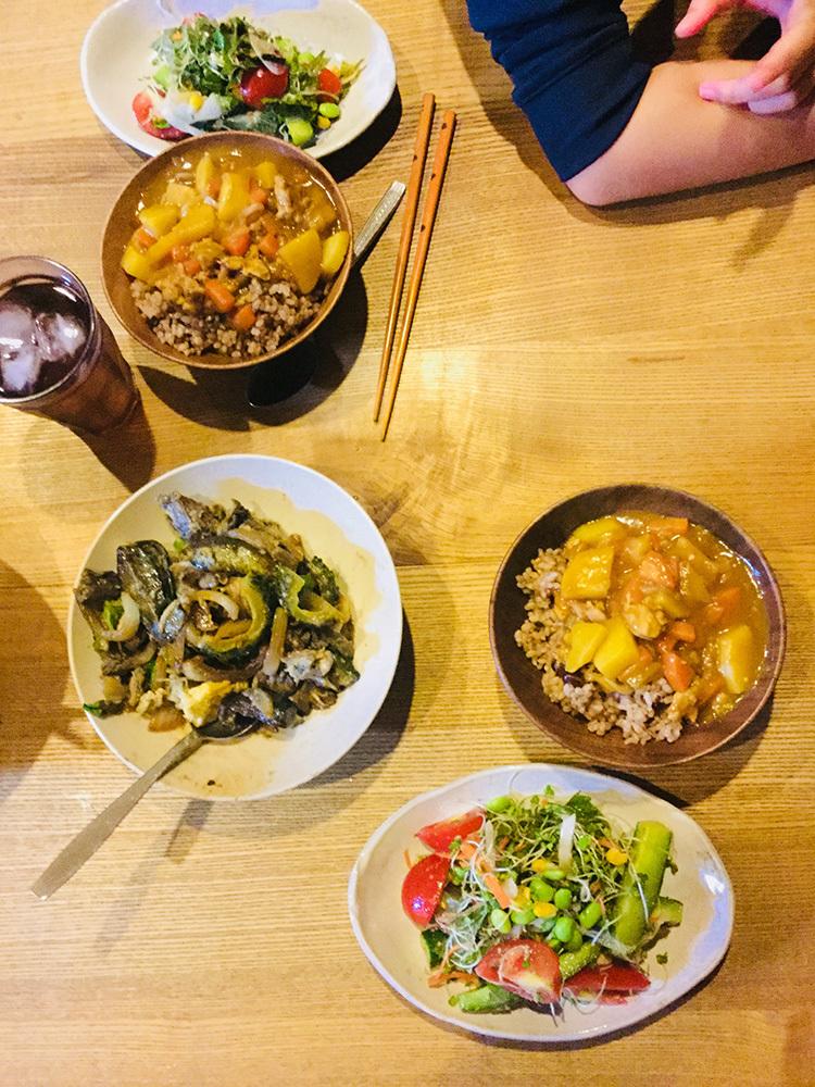 20180821_dinner_s.jpg