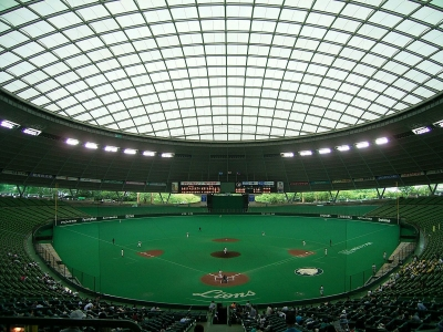 1200px-Seibu_Dome_September-10_2007-1.jpg