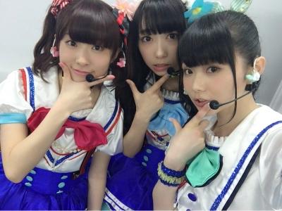 【ラブライブ!】すわわ「……ここが2028年の日本か」Part3