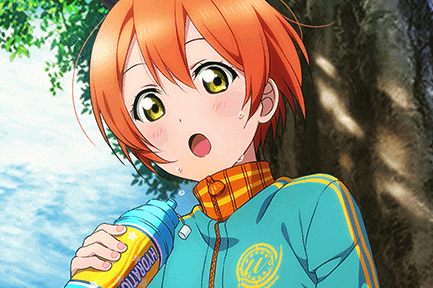 172Rin.png