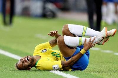 20180706_neymar.jpg