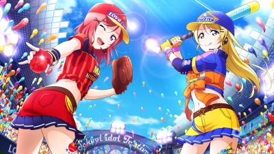 37020-LoveLive-PC-Wallpaper.jpg
