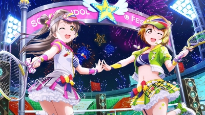 41095-LoveLive-PC-Wallpaper.jpg