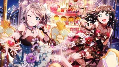 44488-LoveLive_SunShine-PC-Wallpaper.jpg