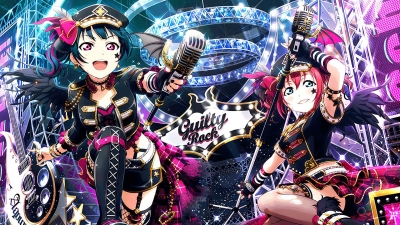 44794-LoveLive_SunShine-PC-Wallpaper.jpg