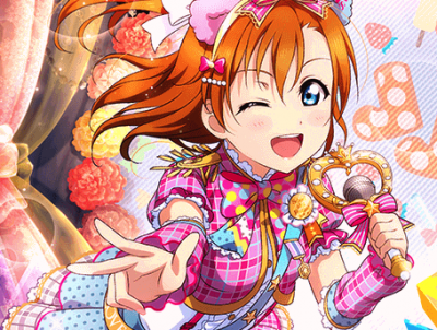 900HonokaCleanURIdolized.png