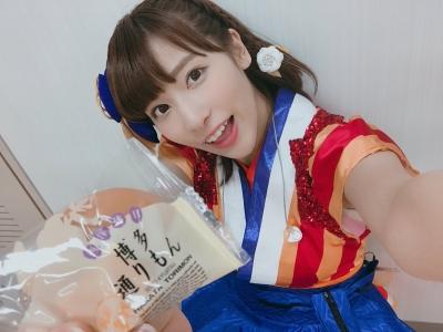 【ラブライブ!】伊波杏樹さんの通販「ジャパネットいなみ」にありがちなこと