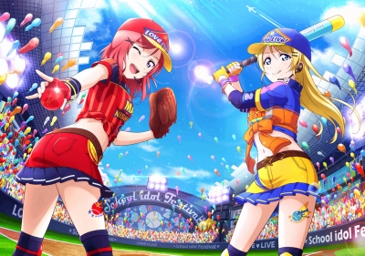 love_live_sif_pair_urs_baseball_set_idolized_by_femenis-dbgy05n.jpg