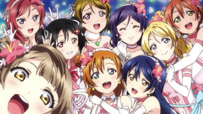 lovelive_20160404.png