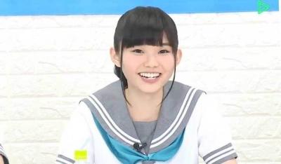 suwa-nanaka-01.jpg