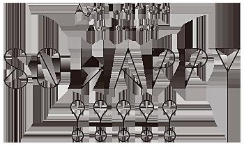 tour2018_logo.png
