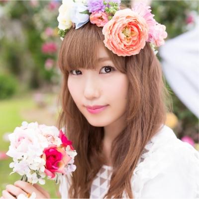 uchida-profile.jpg