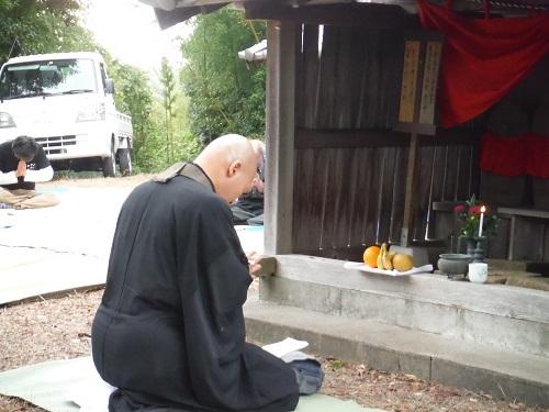 jyuusannbann-2018-4.jpg