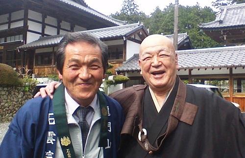 hojyousann-hanamaturi-2016-500.jpg