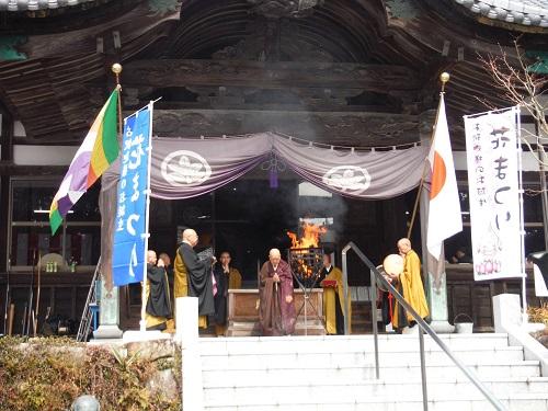 houjyousann-hanamaturi-1-500.jpg