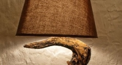 マイマイマイ3900da3929aa5ab4d1166638418aa351--black-friday-driftwood-lamp