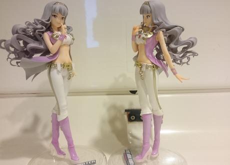姫増殖12