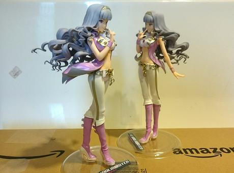 姫増殖28