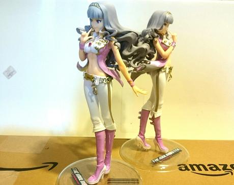 姫増殖29