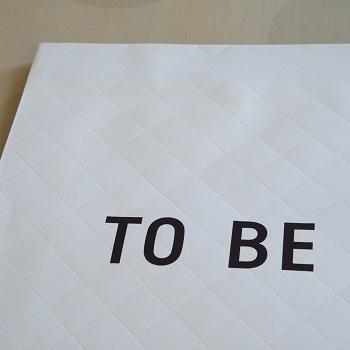 紙袋の処分基準