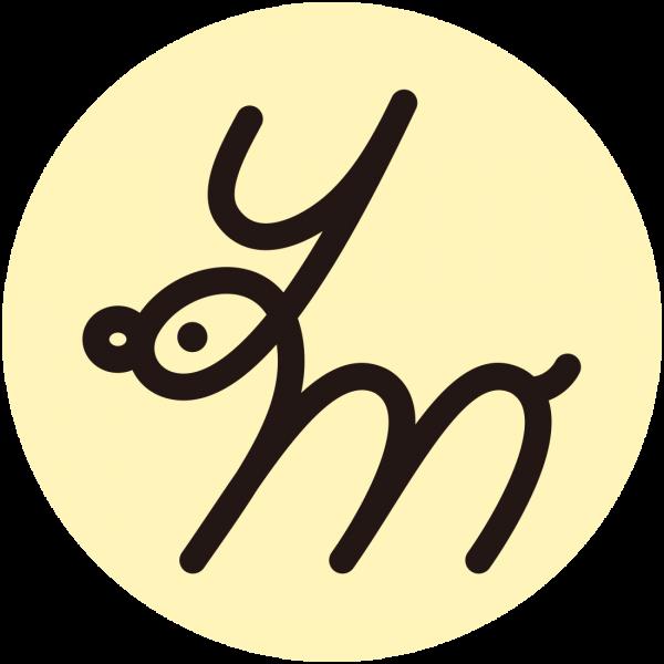 ヨシノマホ