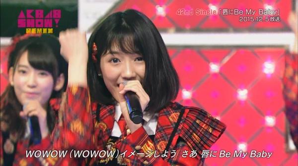 SHOW040103 (28)