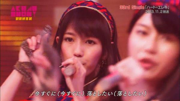 SHOW040103 (66)