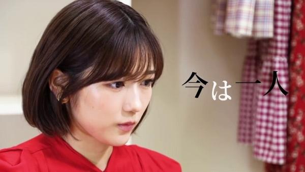 katagaki (2)