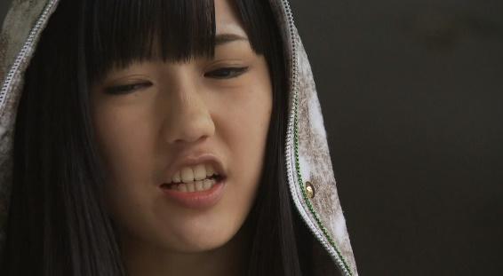 majisuka2 (1)