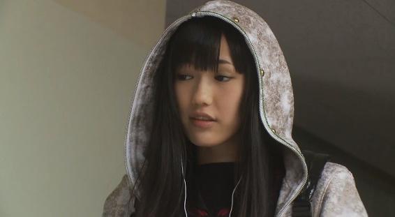 majisuka2 (2)