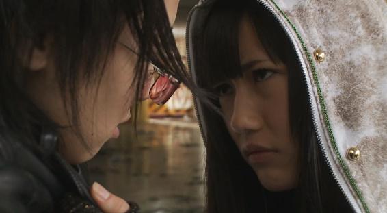 majisuka2 (5)