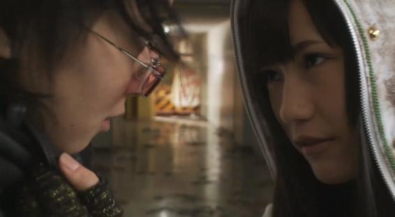 majisuka2 (6)