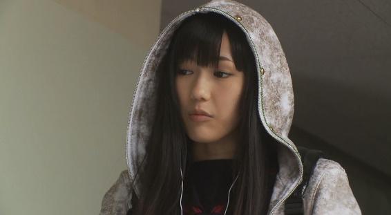 majisuka2 (9)