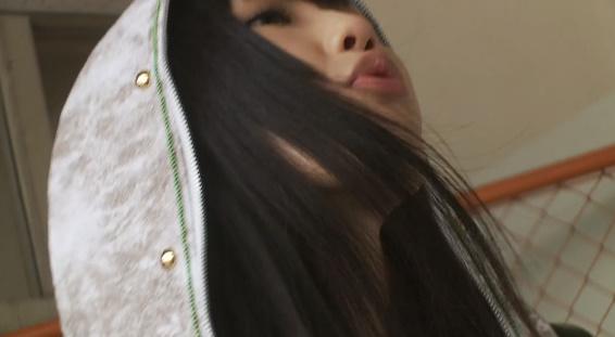majisuka2 (18)