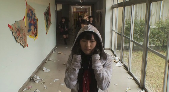majisuka2 (20)