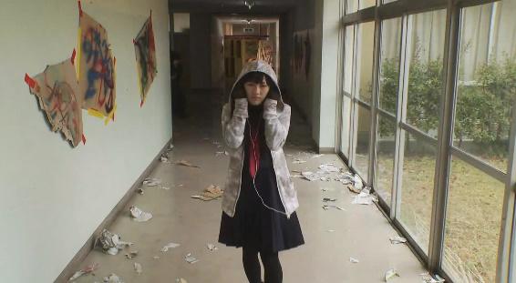 majisuka2 (21)