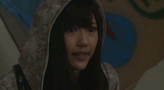 majisuka2 (23)