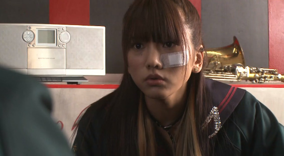 majisuka2 (27)