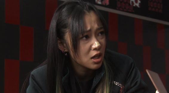 majisuka2 (30)
