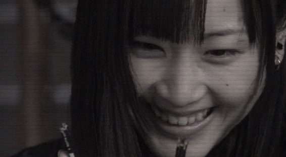 majisuka2 (31)