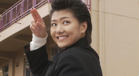 majisuka2 (32)