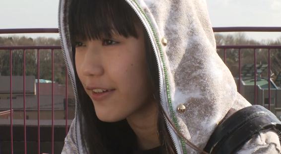majisuka2 (35)
