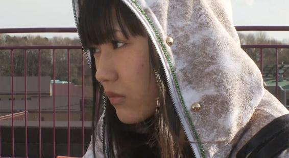 majisuka2 (37)