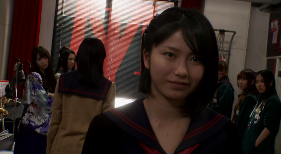 majisuka2 (39)