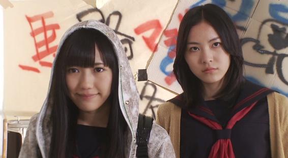 majisuka2 (42)